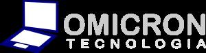 Omicron Tecnologia